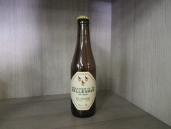Bellevaux blond 33cl