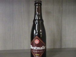 Trappist Westmalle 33cl