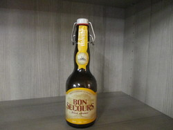 Bonsecours blond 33cl