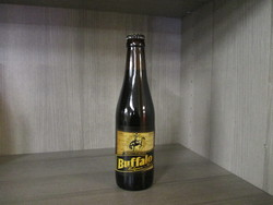 Buffalo stout 33cl