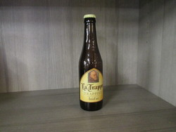 Trappist La Trappe Isidoor 33cl
