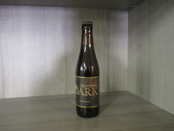 Ego tripel dark 33cl