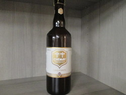 Trappist Chimay wit 75cl
