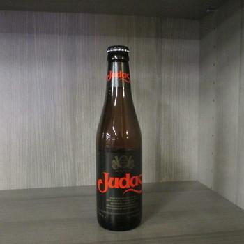 Judas 33cl