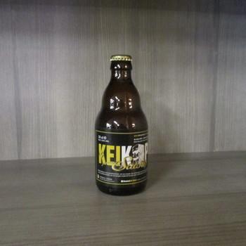 Keikop tripel 33cl