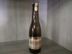 Affligem blond 30cl