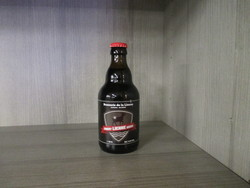 Lienne noir 33cl