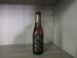 Martins ipa 33cl