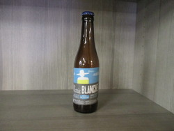 Marie blanche 33cl