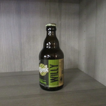 Monk Willy 33cl