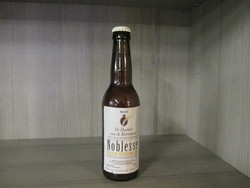 Noblesse extra ordinaire 33cl
