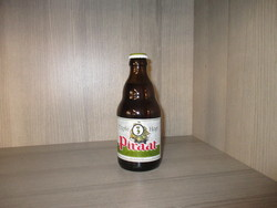 Piraat tripel hop 33cl