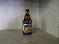 Slaapmutske blond 33cl