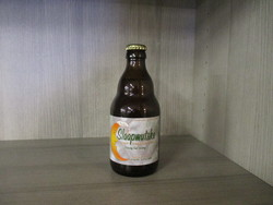 Slaapmutske hopcollection 33cl