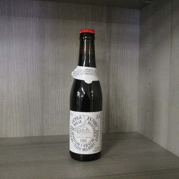 Stout dolle brouwers 33cl