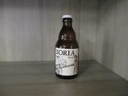 Toria blond 33cl