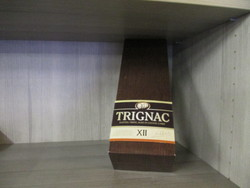 Trignac 75cl