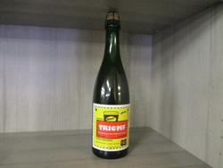Triomf 75cl