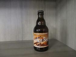Cookie beer 33cl