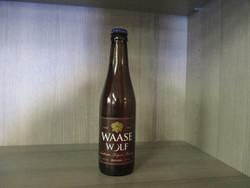 Waase wolf 33cl