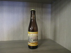 Weldebrouck tripel 33cl