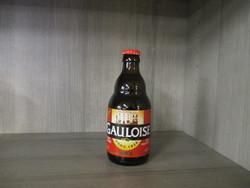 La Gauloise fruit 33cl
