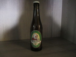 Witkap tripel 33cl