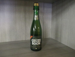 Boon geuze 37cl
