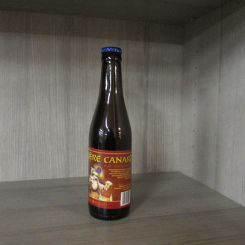 Pere canard 33cl