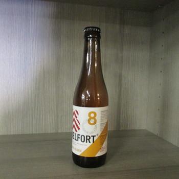 Belfort 33cl