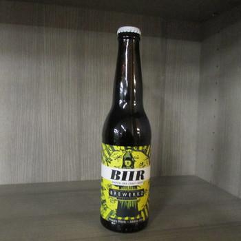 Biir barcelona craft beer 33cl vervallen 15/01/16