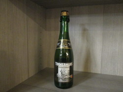 Timmermans oude geuze 37cl