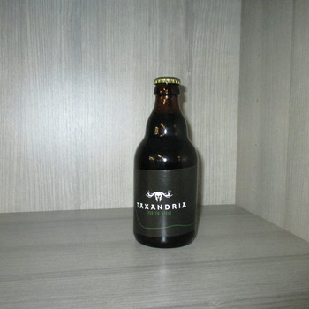 Taxandria 33cl