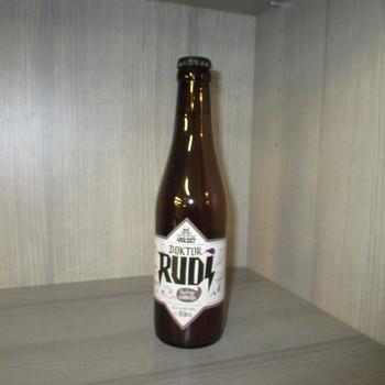 Dokter Rudi 33cl