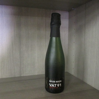 Boon vat 91 37cl