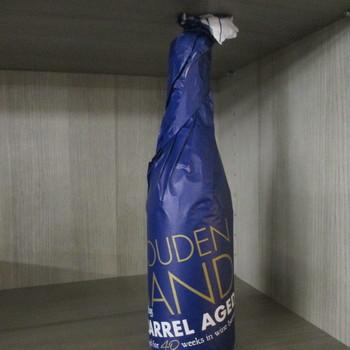 Liefmans Goudenband barrel aged 75cl