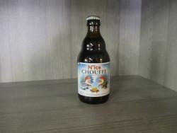 Nice chouffe 33cl