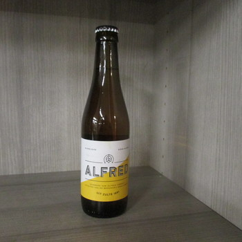 Alfred 33cl