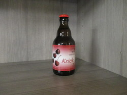 Gaverhopke kriek 33cl