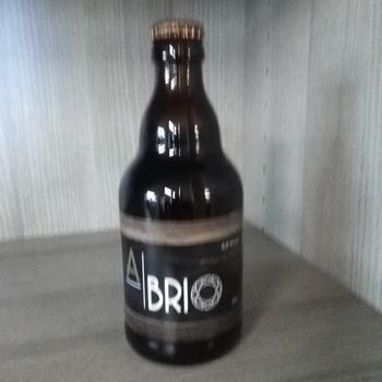 Abrio Dark 33cl