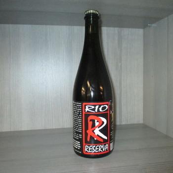 Rio Reserva 75cl