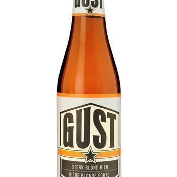 Gust 33cl