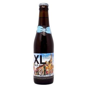XL pale ale 33cl