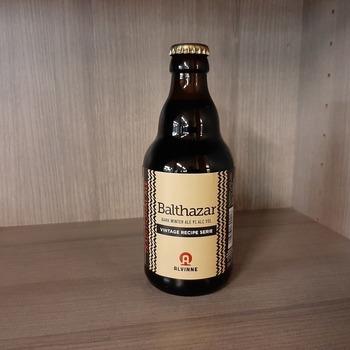 Balthazar 33cl