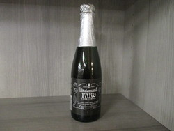 Lindemans faro 37cl