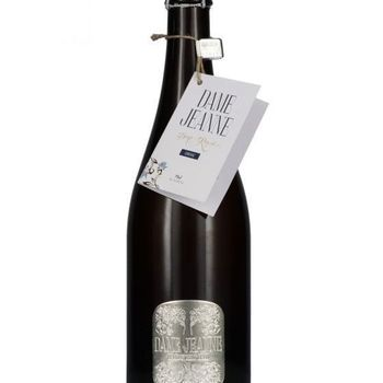 Dame Jeanne Brut royal cognac 75cl