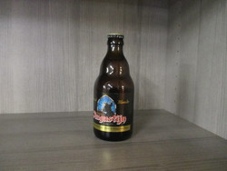 Augustijn blond 33cl
